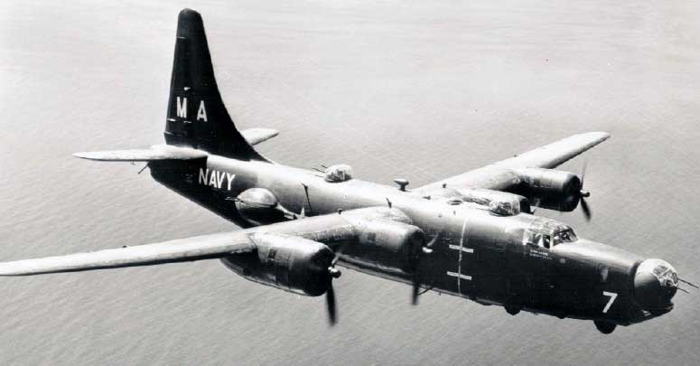 PB4Y-2_Privateer dans Exo-contacts