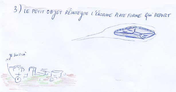 Le 5 novembre 1990 en Suisse romande Villeneuve3