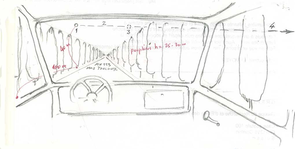 votre t moignage 73 me page. Black Bedroom Furniture Sets. Home Design Ideas